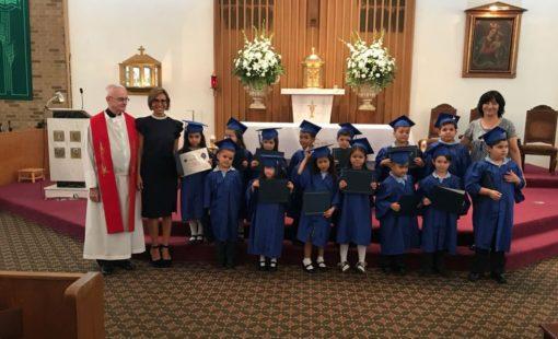 Kindergarten-Class-of-2018