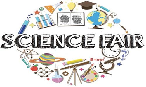 science-fair1